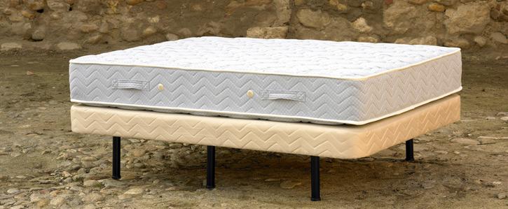 matratzen mehr als nur ein polster matratzen outlet. Black Bedroom Furniture Sets. Home Design Ideas