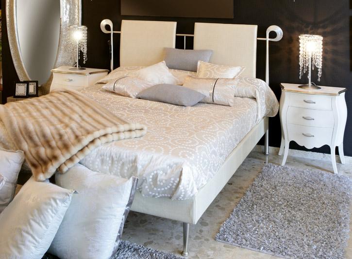 boxspringbett-schlafzimmer